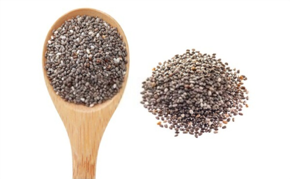 Chai Seeds for Diabetes