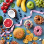 Worst foods in Diabetes